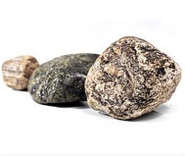 Kamień otoczak